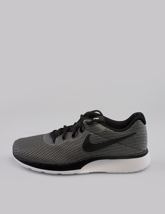 Picture of NIKE TANJUN RACER