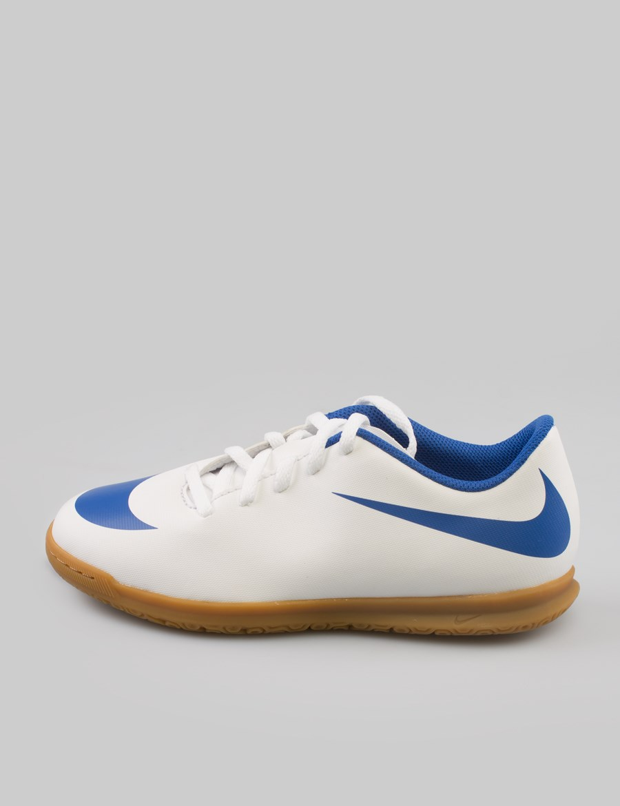 JR NIKE BRAVATAX II IC 844438 142: buy in the official online store (fan shop) FC Shakhtar