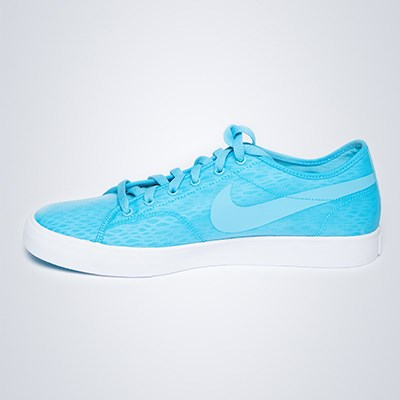 Picture of Athletic shoes WMNS PRIMO COURT BR