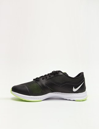 Picture of Nike Air Epic Speed Sneakers