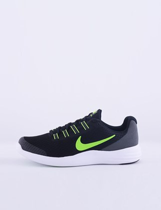 Picture of Nike Lunarconverge Sneakers