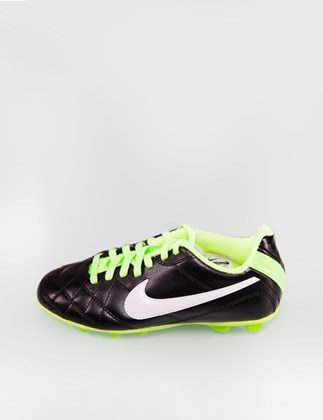 Picture of Football boots JR TIEMPO RIO FG-R