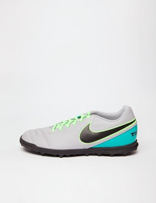 Picture of Football boots Nike Tiempox Rio III Tf