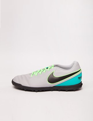 Picture of Football boots Nike JR Tiempo RIO III TF