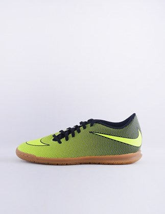 Picture of Nike Bravatax II IC Football boots
