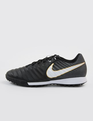 Picture of Football boots