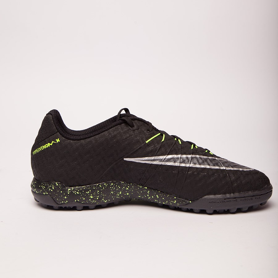 2a23ac356db9 Track shoes Nike HypervenomX Finale TF 749888-007  buy in the ...