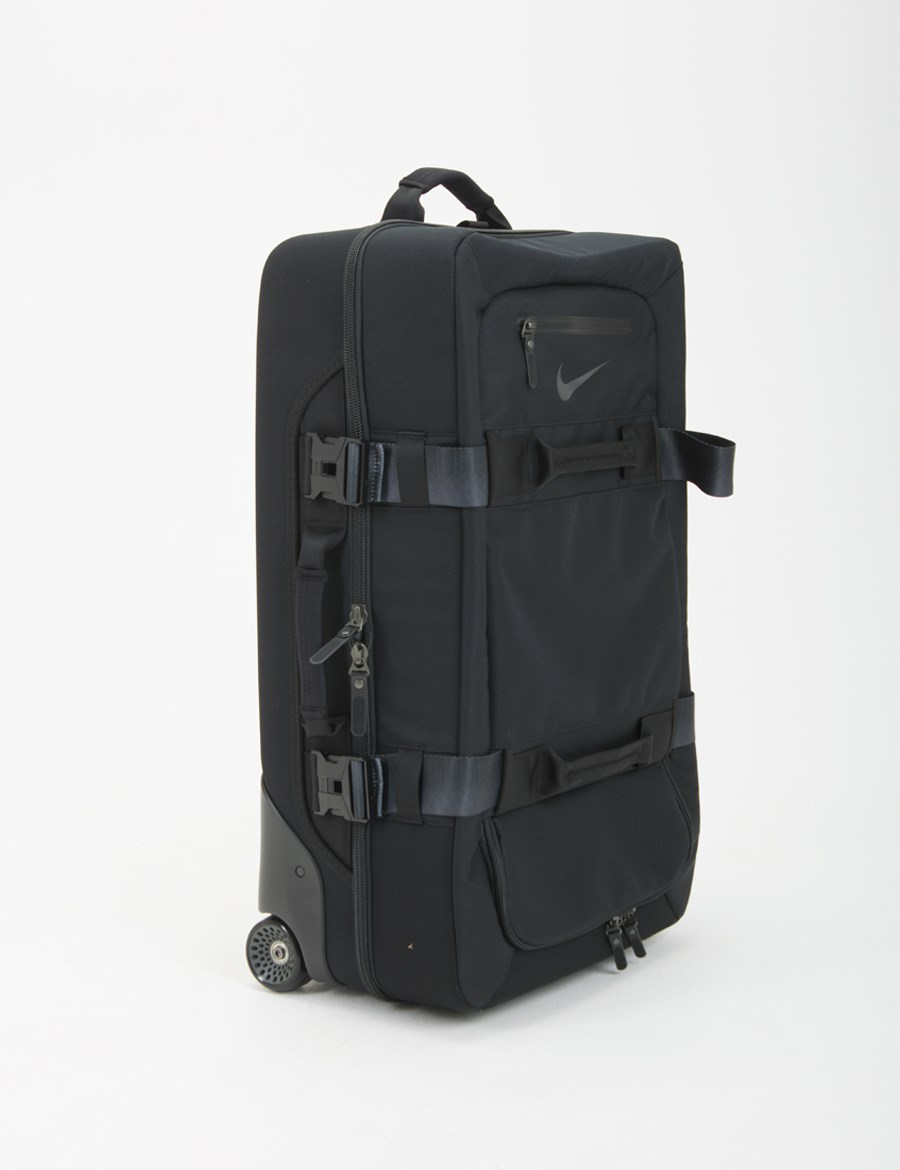 Picture of Suitcase (80 l)