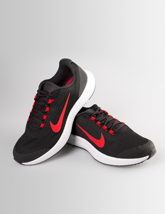 Picture of Sneakers Nike Runallday