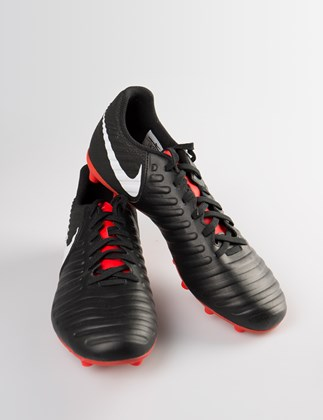 Picture of Nike LEGEND black boots