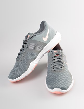 Picture of Sneakers WMNS Nike City Trainer 2