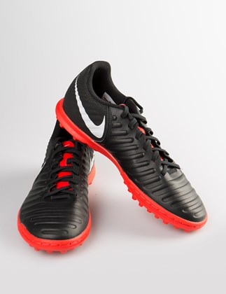 Picture of Boots Legendx 7 Club TF