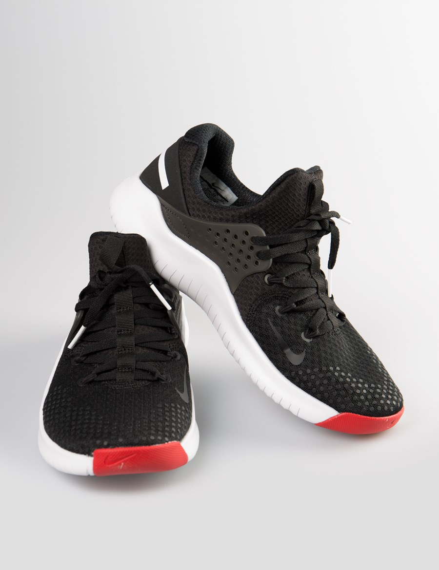 plus de photos f0ff6 e25e6 Sneakers Nike Free TR V8 AH9395-004: buy in the official online store  (fan-shop) FC Shakhtar