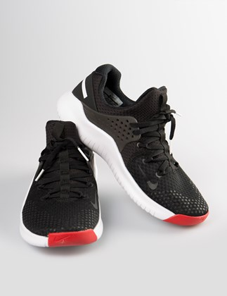 Picture of Sneakers Nike Free TR V8