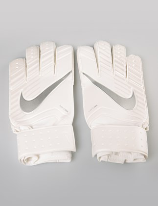 Picture of Goalkeeper gloves Nike Gk Match