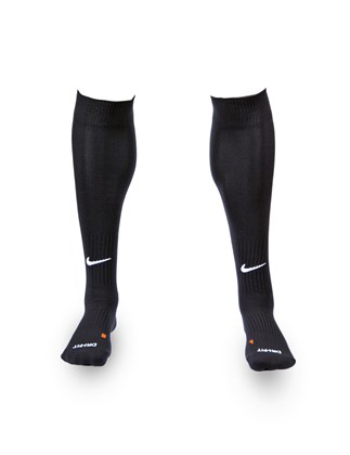 Picture of Gaiters