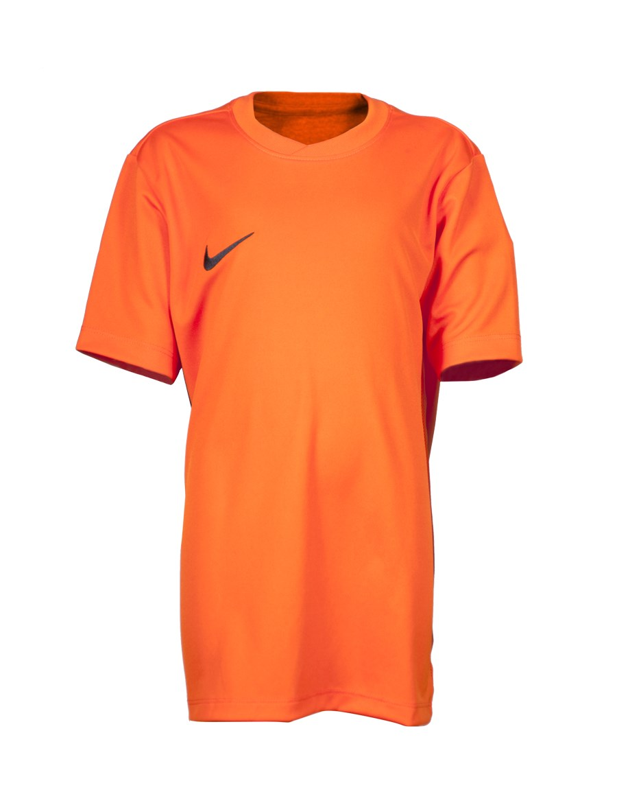 Picture of Nike Kids T-Shirt
