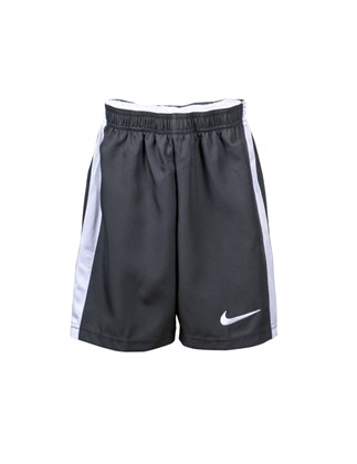 Picture of Children's shorts