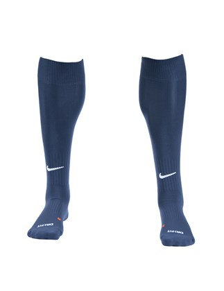 Picture of Gaiters Nike Blue