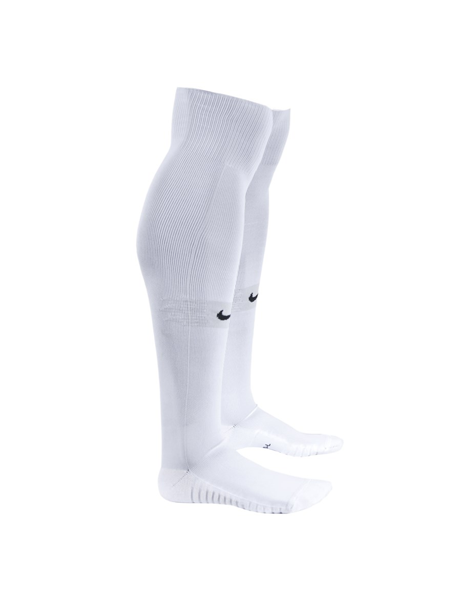 Picture of Gaiters Nike U NK SQUAD OTC