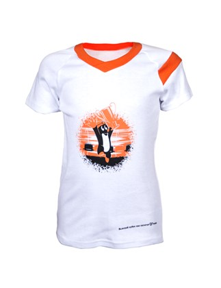 Picture of Win the Cup FC Shakhtar T-shirt