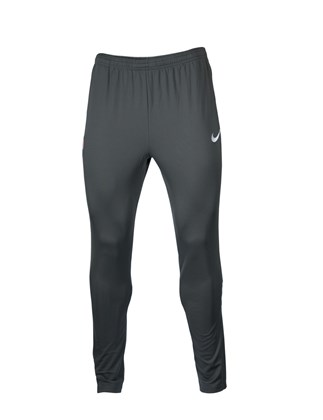 "Picture of FC ""Shakhtar""training trousers"