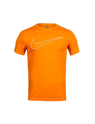 Picture of Nike orange T-shirt
