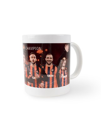 "Picture of Cup ""Champions 2019"""