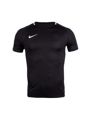 Picture of NIKE DRY gray t-shirt