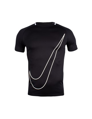 Picture of Nike DRI black t-shirt