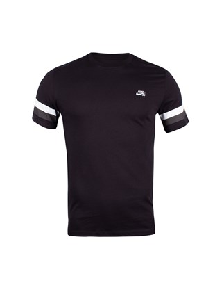 Picture of Nike Sb black T-shirt