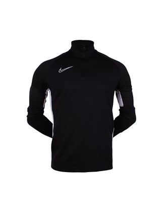 Picture of Nike Dry Academy Dril Top