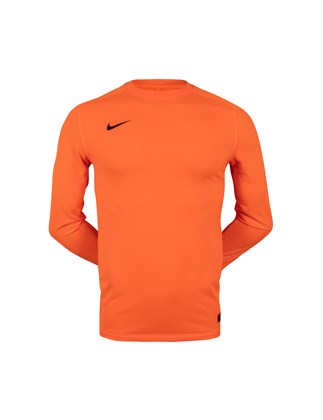 Picture of Nike training goalkeepers  Jersey