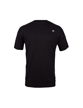 Picture of Nike Waffle black T-shirt