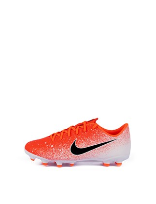 Picture of Boots Junior Nike MERCURIAL