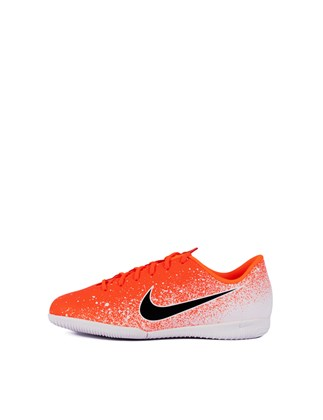 Picture of Boots Nike MERCURIAL junior