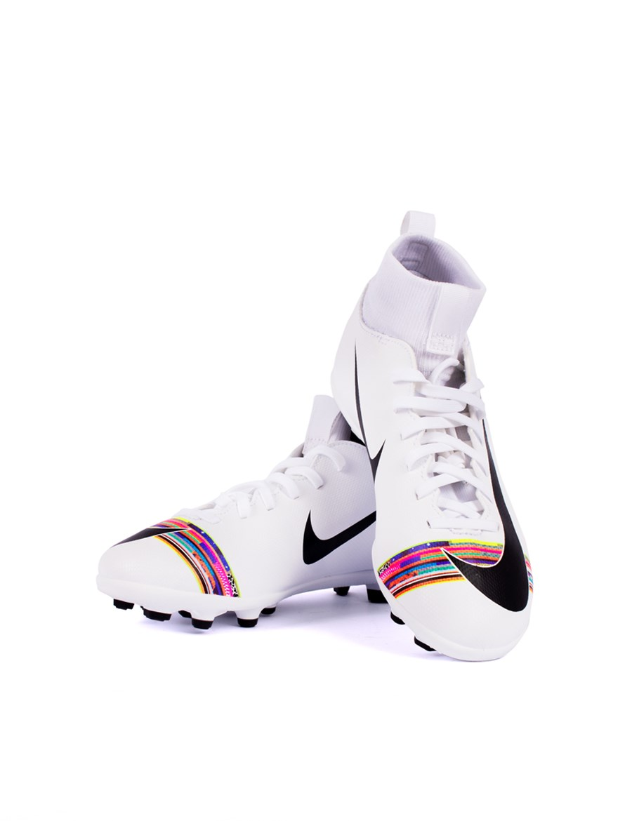 Picture of Children boots Nike Mercurial