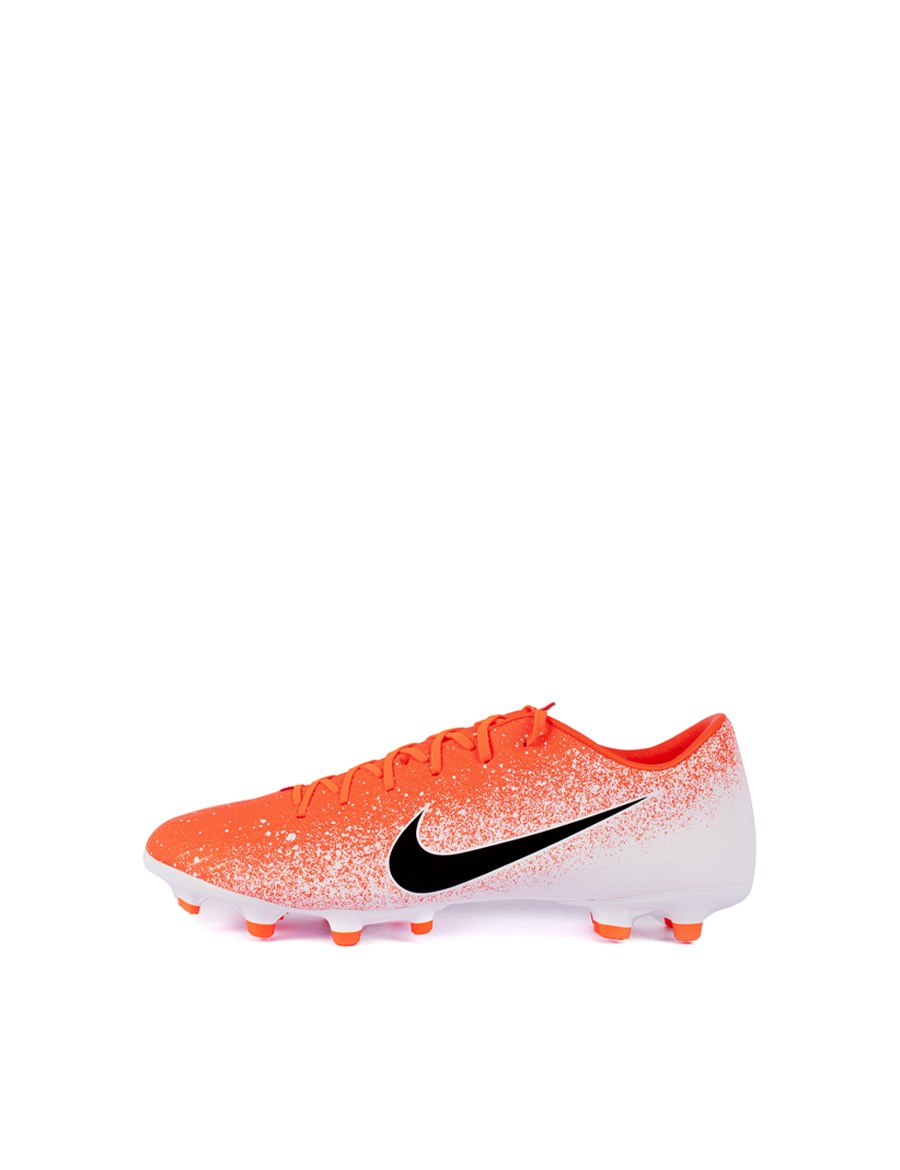 Picture of Boots Nike MERCURIAL VAPOR