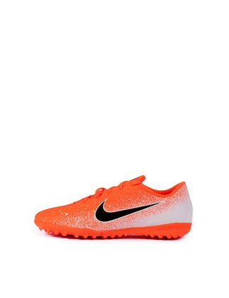Picture of Turf shoes Nike MERCURIAL VAPOR X