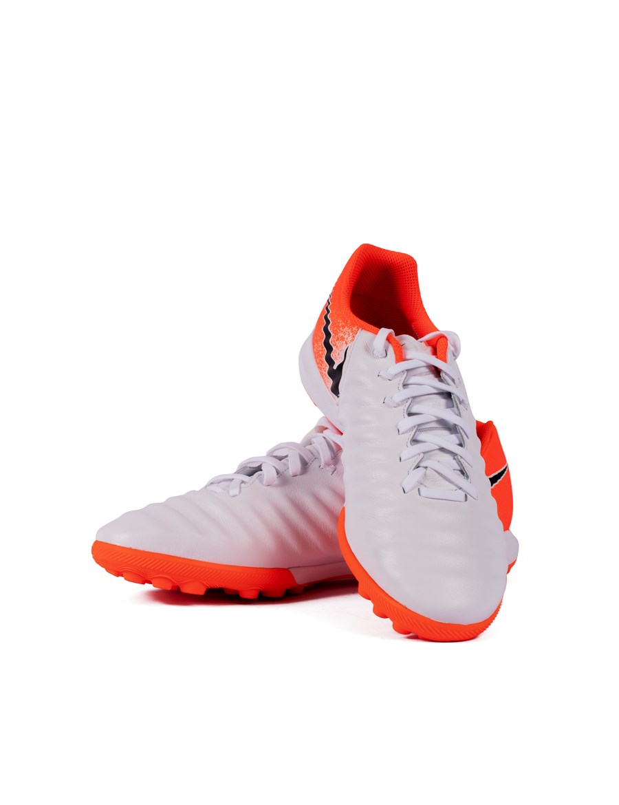 Picture of Nike TIEMPO тurf shoes