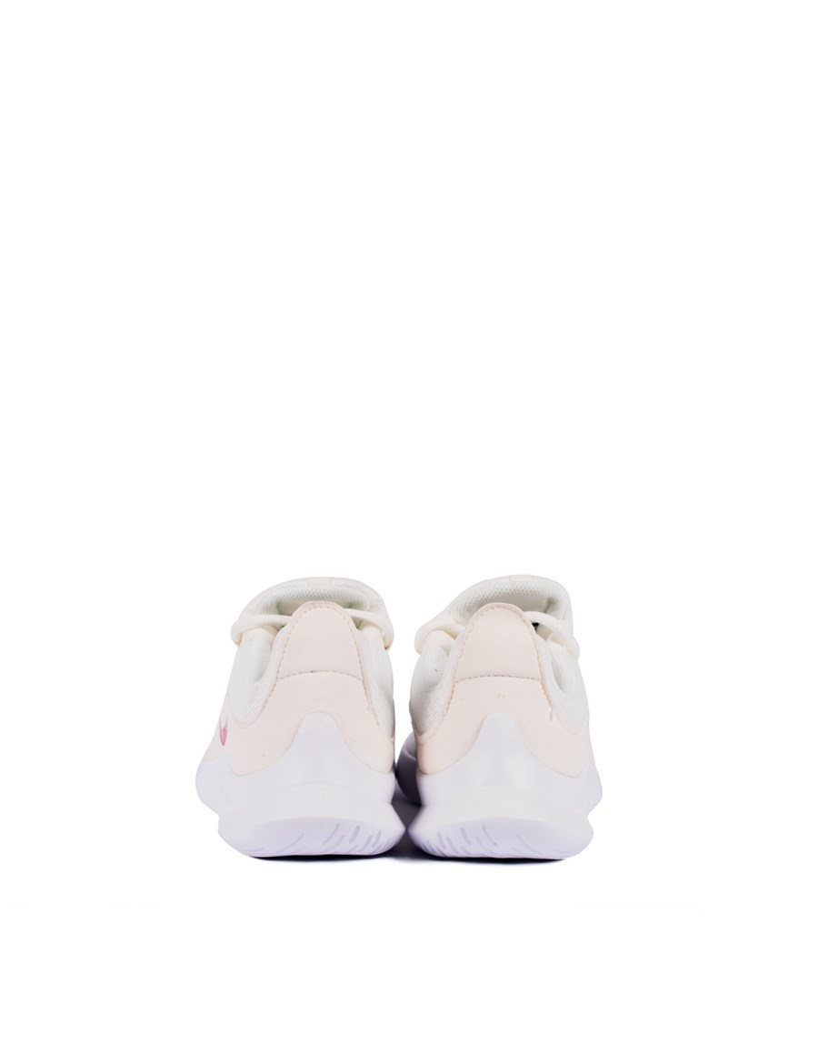 Picture of Nike VIALE white Sneakers