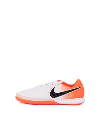 Picture of Indoor shoes Nike TIEMPO