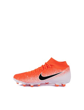 Picture of Boots Nike MERCURIAL SUPERFLY