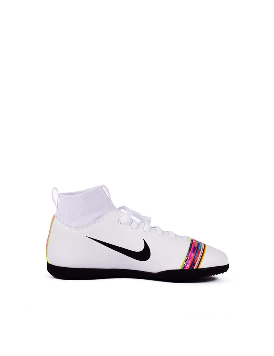 Picture of Indoor shoes Nike Kids MERCURIAL