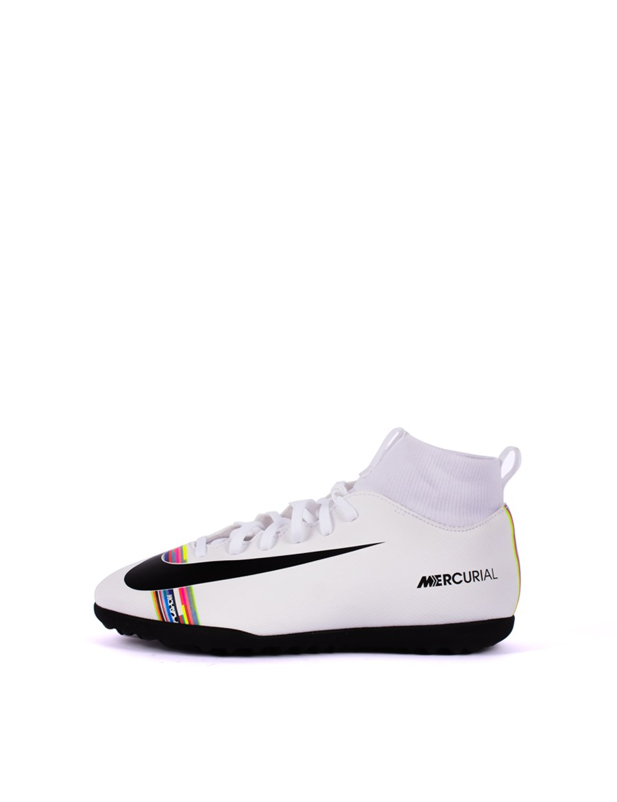 half off 74849 7a929 Turf shoes Nike JR SUPERFLY 6 CLUB TF