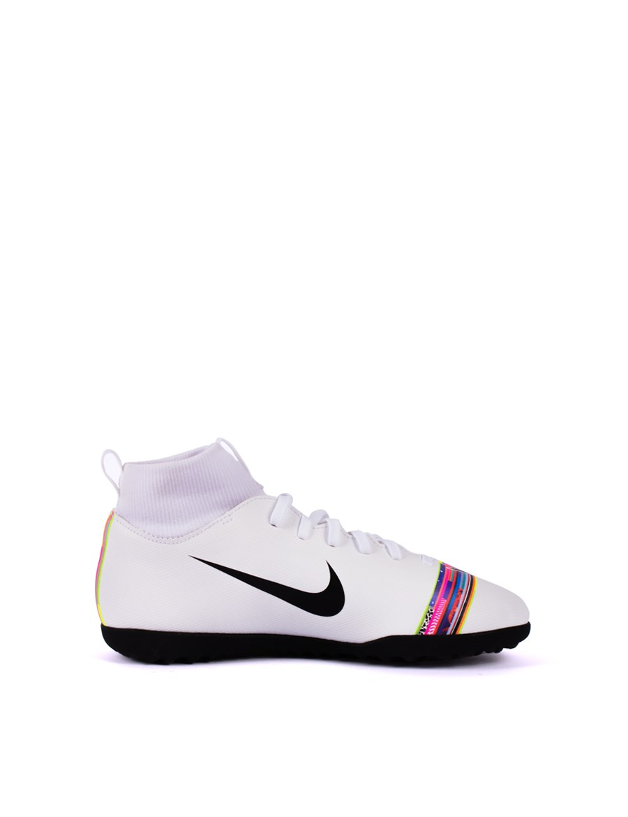 Picture of Turf shoes Nike JR SUPERFLY 6 CLUB TF