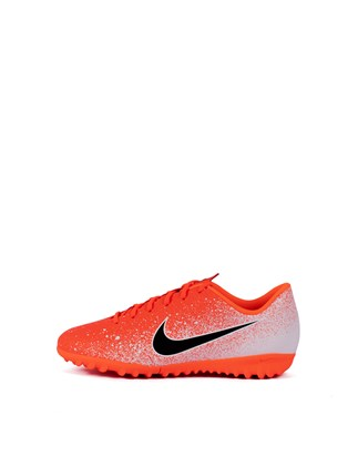 Picture of Turf shoes Nike Mercurial Vapor 12 Academy TF Junior