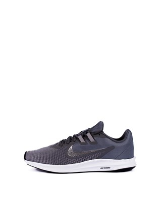 Picture of Nike DOWNSHIFTER gray Sneakers