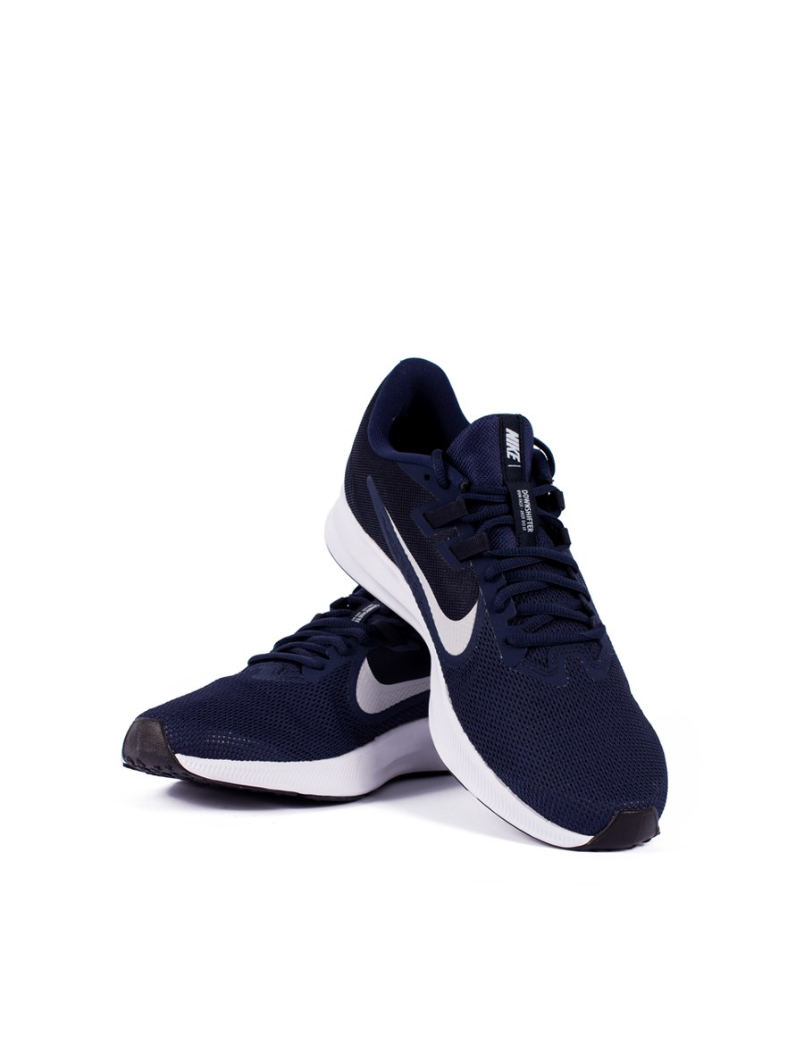 Picture of Nike DOWNSHIFTER combination color Sneakers