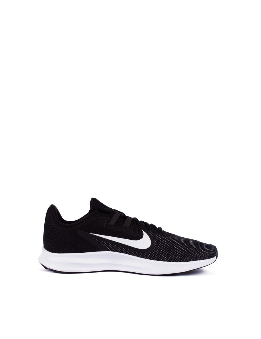 Picture of Sneakers WMNS NIKE DOWNSHIFTER 9 AS